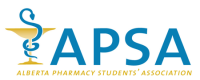 Alberta Pharmacy Students' Association