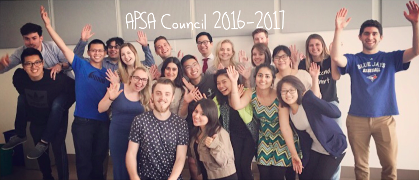 APSA-council-banner-version-2