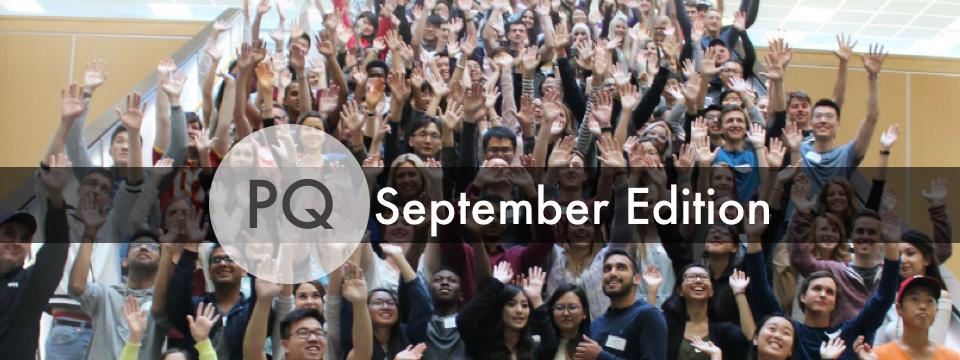 PQ-Sept-Banner