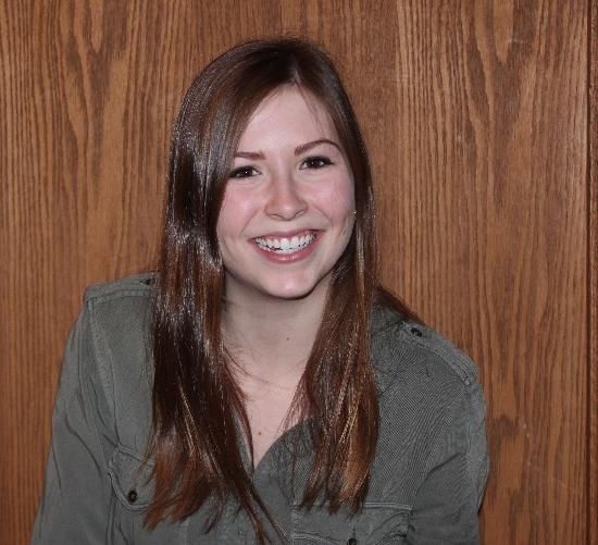 Lynnea Schultz