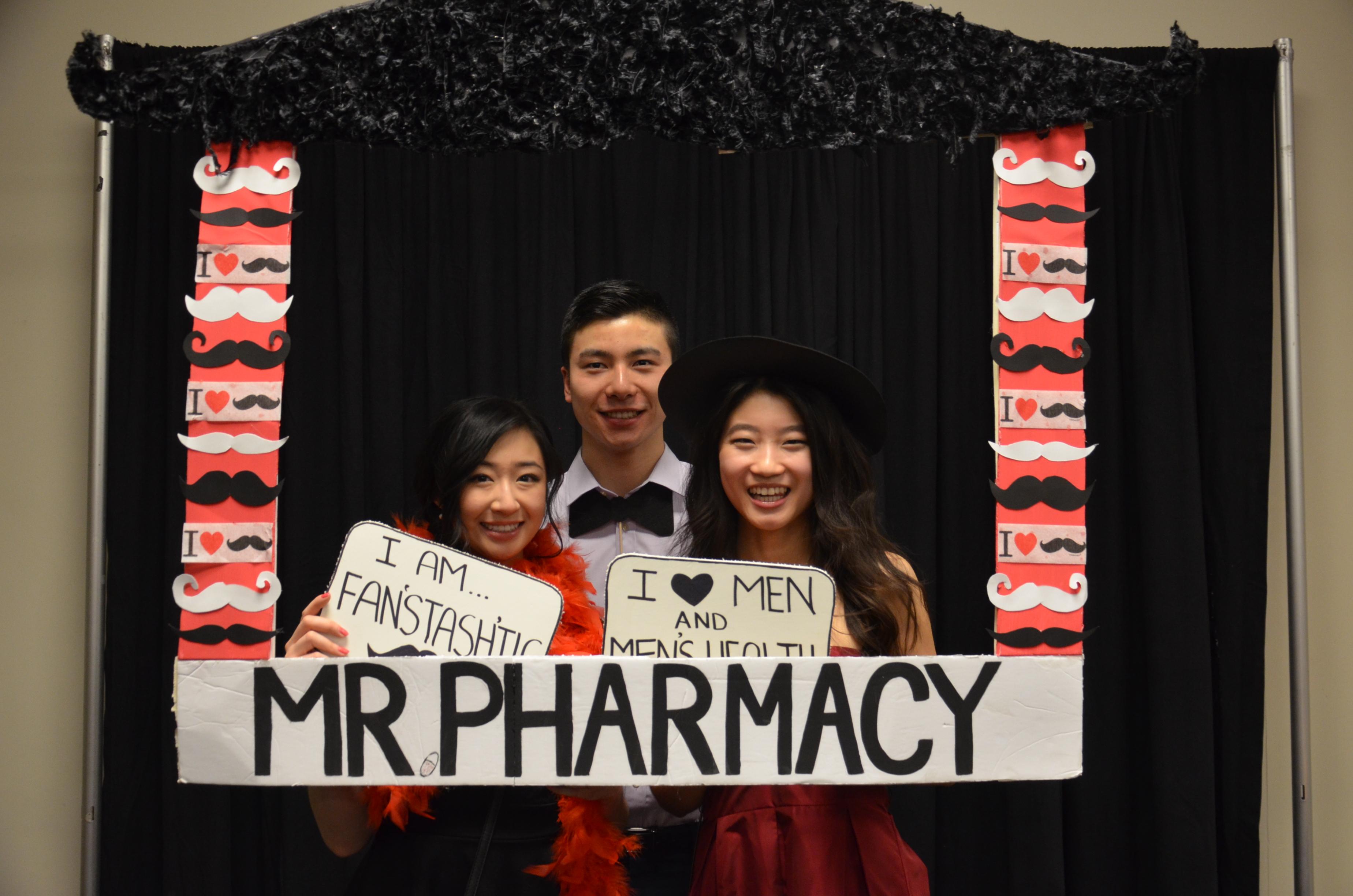Mr-Pharmacy