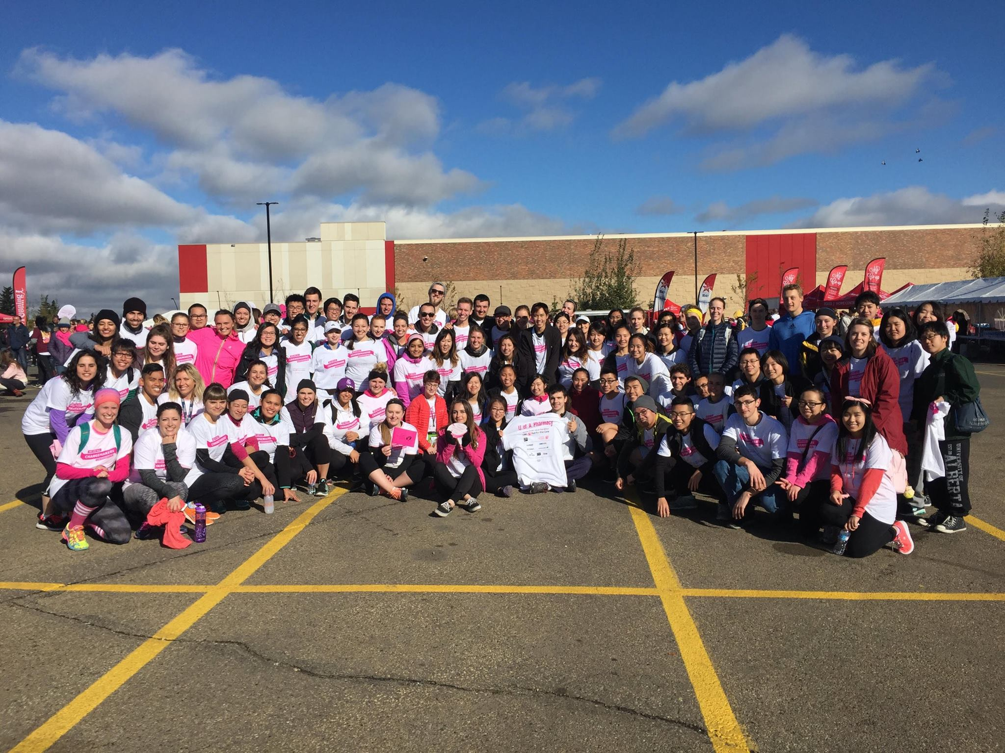 Run-for-the-Cure