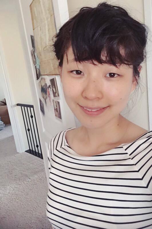 Charlotte Yang